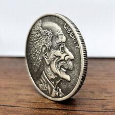 Doctor Strange Metal Gedenkmünze Chips Metall Sammlermünzen Andenkenmünzen