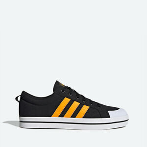 Chaussures adidas pour homme, pointure 43   eBay
