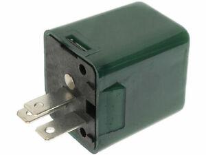 Automatic Choke Heater Control Relay 3GTJ16 for Firebird 6000 Bonneville