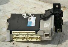 Toyota Prius MPX Body Control Module 89221-47381 238000-4680 1.8 Hybrid 2014