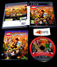 LEGO INDIANA JONES 2 THE ADVENTURE CONTINUES PAL-España Sony Playstation 3 PS3