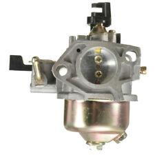 Carburateur Réglable pour Honda GX390 13HP avec Joints 16100-ZF6