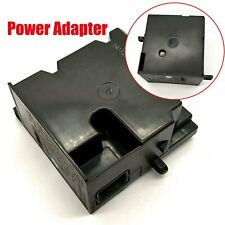Power Adapter K30346 Spare for CANON IP7280 8780 7180 IX6780 6880 Power Board