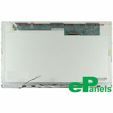 "15.6"" Laptop LCD Screen For AU Optronics B156XW01 V.0 H/W:0A"