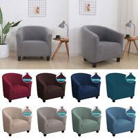 Elastic Sofa Cover Jacquard For Living Room Plaid Stretch Couch Cover Slipcover