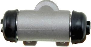 Drum Brake Wheel Cylinder Rear Right Dorman W37847