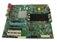 Dell Precision Workstation T3500 Motherboard with X5570 2.93ghz CPU 9KPNV
