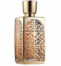 Maison L'autre Oud by Lancome 2.5oz/75ml Eau de Parfum for Women Sealed Box