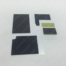 iPhone 6 Logic Board Full Set 4x Heat Dissipation/Heat Sink Adhesive Stickers