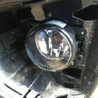 2pcs Auto Car Driving Light DRL Fog Lamp H11 Bulbs 55W Right & left Side Light Alfa Romeo 156