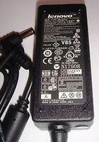 Alimentazione ORIGINALE Lenovo ADP-40NH B ADP-40PH BB 2A