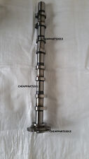 CAMSHAFT  LAND ROVER DEFENDER 2.4 TD4 4X4 ZSD-424 FITING POSITION / EXHAUST