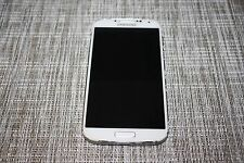 Samsung Galaxy S4 (MetroPCS) Clean ESN. DEAD! PLEASE READ! #14396