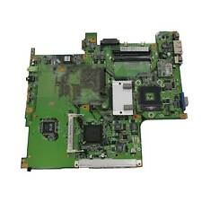Placa Base Acer Travelmate 2410 48.4E101.011 Usada