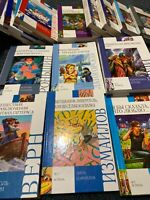Russian children's books  Детские книги, истории сказки, you choose, new