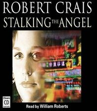 Robert CRAIS / 02 STALKING THE ANGEL     [ Audiobook ]