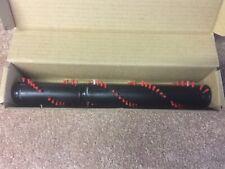 brushroll brush roll roller Beater bar 909592-05 90959205 Fit Dyson DC15 DC 15