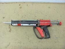 Würth Handymax - Auspresspistole / Kartuschenpistole für WIT Kartuschen 310ml
