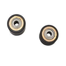 Roland Xc 540 Sp 300 Sp 540 Pinch Roller Td16s4 Type2 21565102