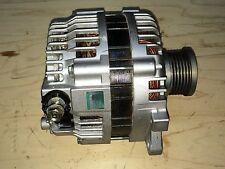JDM 02-05 Nissan Altima/Sentra QR20DE 2.0L QR25DE 2.5 Alternator gr231-au40a-01