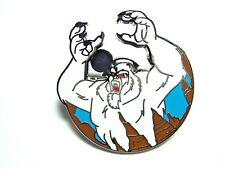Disney Pin Park Attractions Mystery Box Set - Abominable Snowman/Yeti [115787]