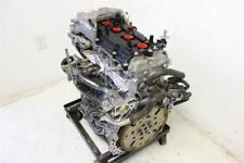 2013 2014 2015 Nissan Altima Engine motor longblock 50139 miles 6mt warranty