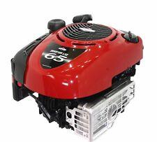 MOTEUR COMPLET POUR TONDEUSE TORO BRIGGS & STRATTON 6HP 190cc 4T ESSENCE