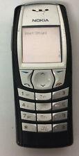 Nokia 6610  NHL- 4U