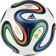 adidas Brazuca Junior 350 Matchball Replica Größe 4 und 5