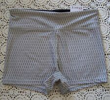 BNWT..... *Supre* Active Shorts.....Size Small....