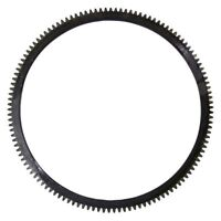 For Jeep Willys 1947-1953 Crown 641955 Flywheel Ring Gear