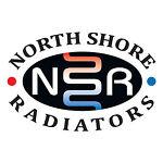 North Shore Radiators
