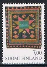 Finland postfris 1982 MNH 894 - Volkskunst / Art