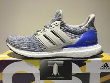 ba38c2ffb adidas UltraBoost 4.0 Trainers for Men for sale