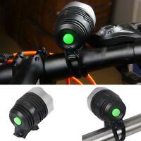 portable 3000 led scheinwerfer scheinwerfer - bike fahrrad q5 lampe torch neue