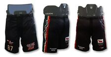 Custom Sublimated Hockey Pant Shell Covers