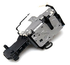 Genuine Land Rover Discovery 2 Left Front Driver Side Door Latch Actuator NEW OE