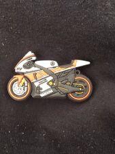 8GB Motorbike USB 2.0 Flash Pen Drive Memory Stick Sports Bike Motorcycle YAM