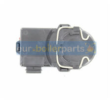 IDEAL EUROPA 224 228 232 DOMESTIC HOT WATER FLOW SWITCH 172503 BRAND NEW