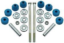 Suspension Stabilizer Bar Link Kit for FORD TBIRD PONTIAC FIERO ACDelco 45G0009