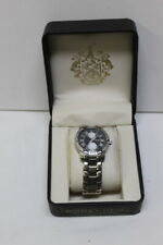 Donald J Trump Diamond 2005 Signature Collection Men's Watch 6P23