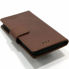 Brown Cases, Covers and Skins for Samsung Galaxy Note