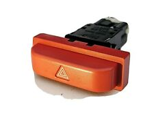 Nissan X-Trail 2001 Hazard Light Switch 06016 ATG2192 Free Delivery