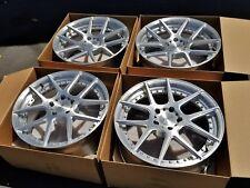 "20"" ADV.1 brushed concave Jeep Grand Cherokee / Dodge Durango wheels ADV5.0 M.V2"