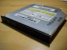 DELL INSPIRON 9400 - PP05XB - Masterizzatore per DVD PATA lettore CD 2