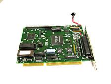 GALIL DMC-1410 MOTION CONTROL CARD