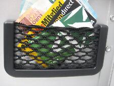 Innentasche BMW R1200R LC R1200RS R1200RT R1200RT LC Netztasche Koffertasche