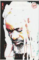 The Walking Dead #183 NM- 9.2 Ezekiel Variant Image Comics Rick,Carl,:AMC