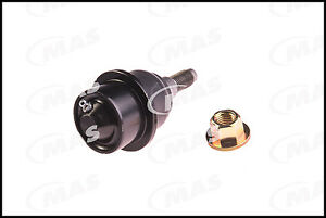 Ball Joint -MAS INDUSTRIES BJ91415- BALL JOINTS