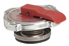 Radiator Cap-Safety Release STANT 10334